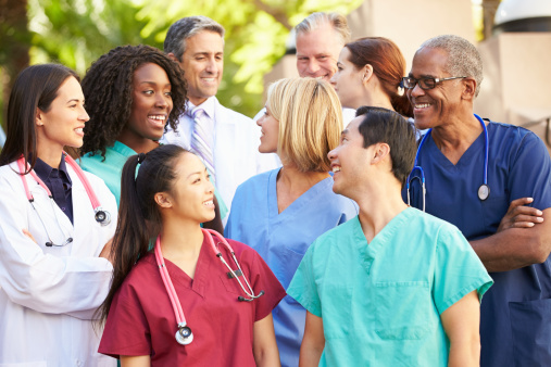 Home Health Aides for Rockland, Westchester & Newburgh, NY