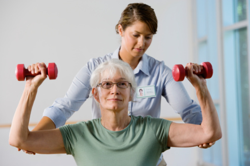 Home Health Aides in Kingston, New York City & Rockland, NY